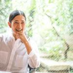 鍋多光介(LA MAISON DU SAKE シェフ)